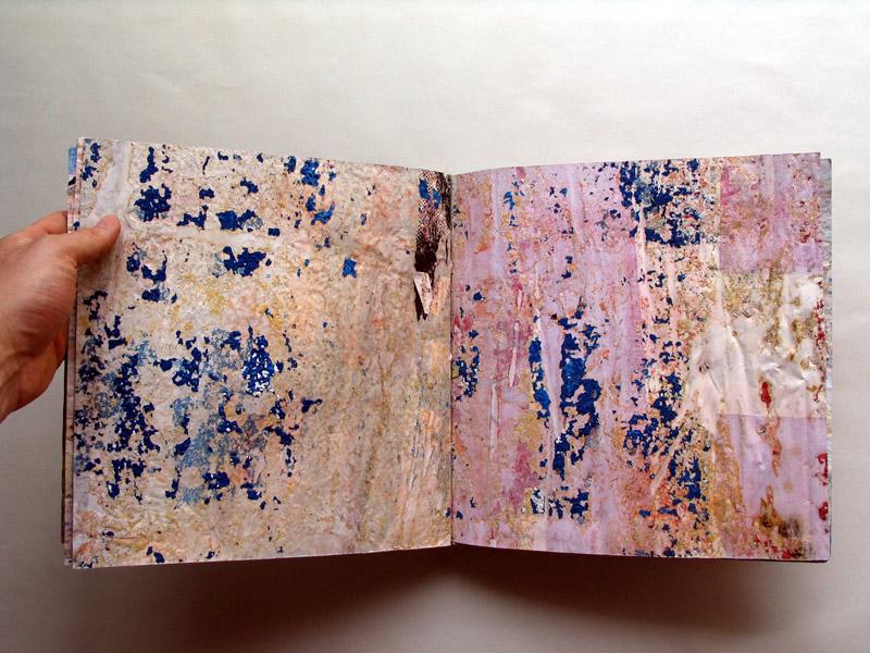 caderno lambelambe