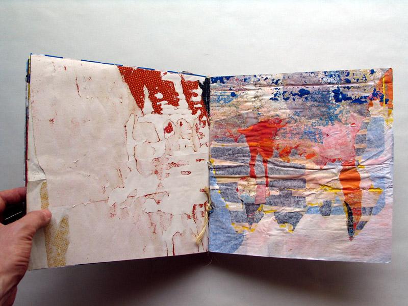 caderno lambelambe de gilberto tomé