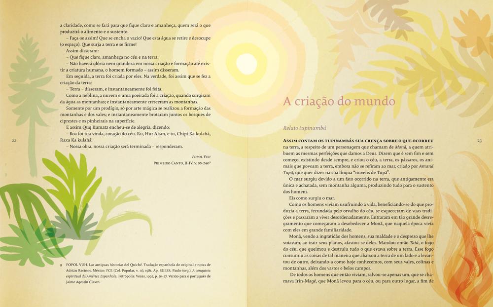 A criação do mundo_miolo_pag22-23