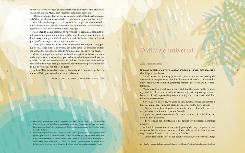 A criação do mundo_miolo_pag24-25