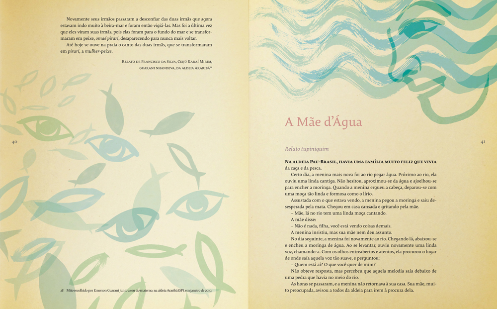 A criação do mundo_miolo_pag40-41