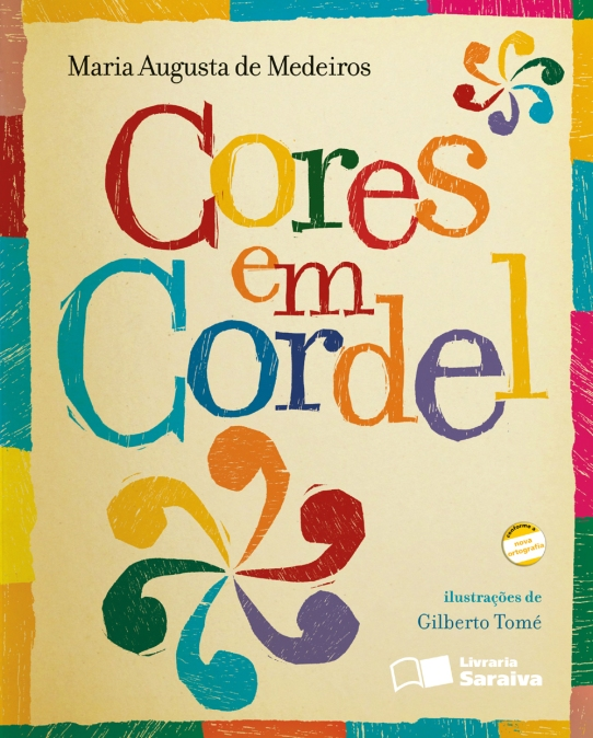cores em cordel_capa_07.indd