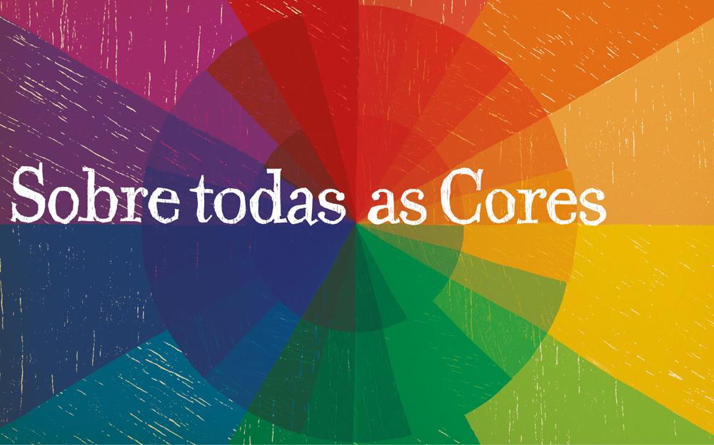 cores em cordel_pag26-27