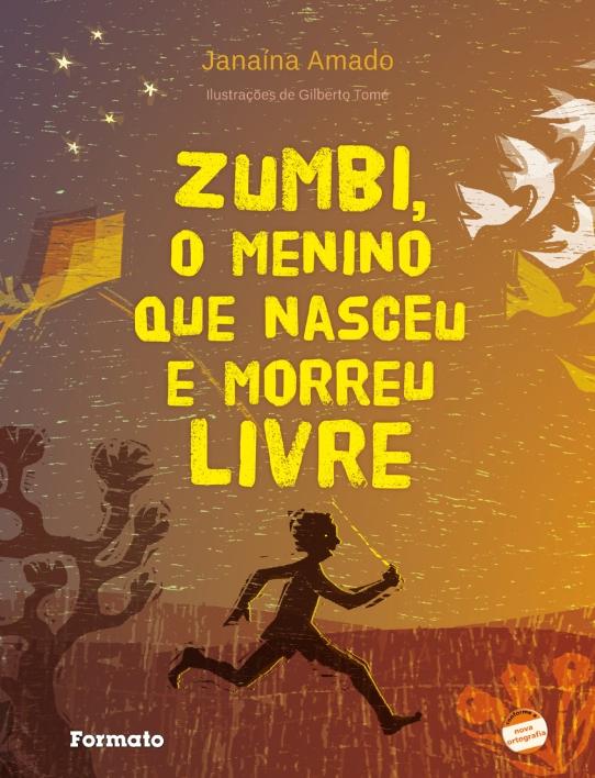 Zumbi_capa05_aluno.indd