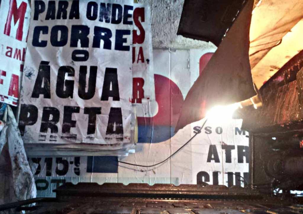 gilberto tomé_livrocidade_Página_02