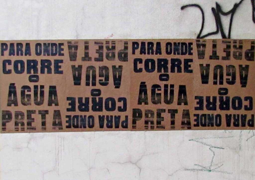 gilberto tomé_livrocidade_Página_10