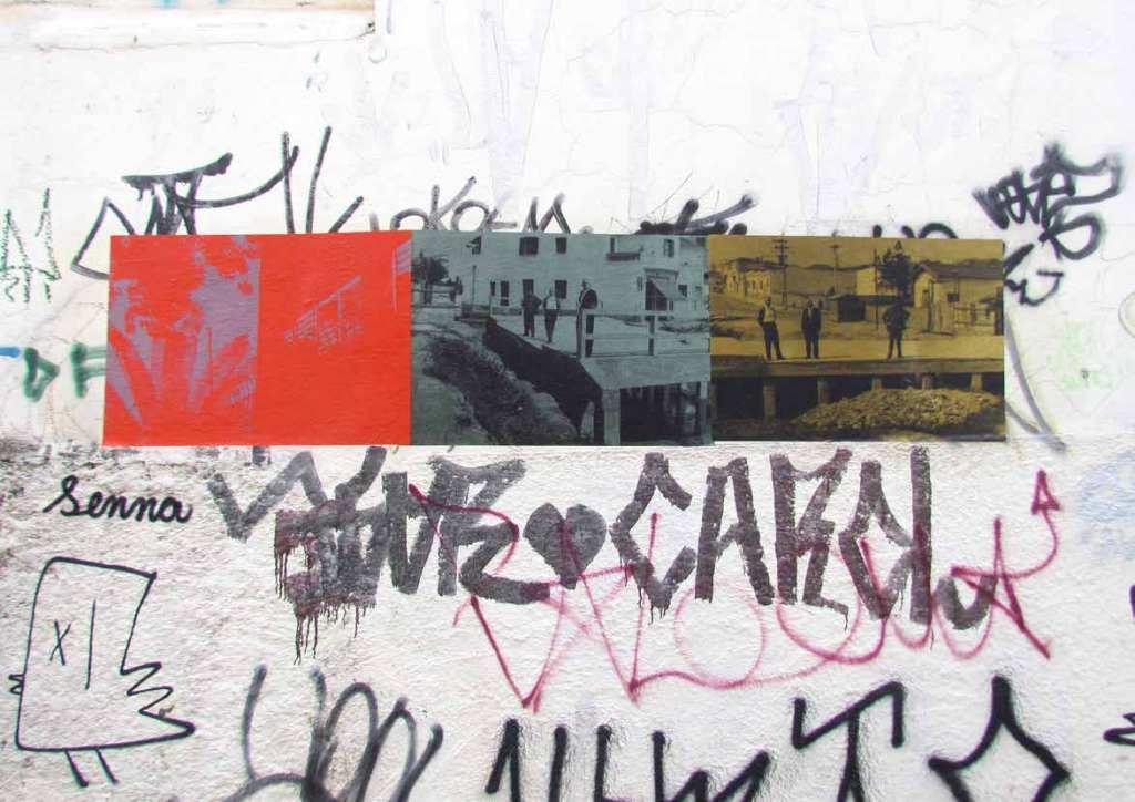 gilberto tomé_livrocidade_Página_48