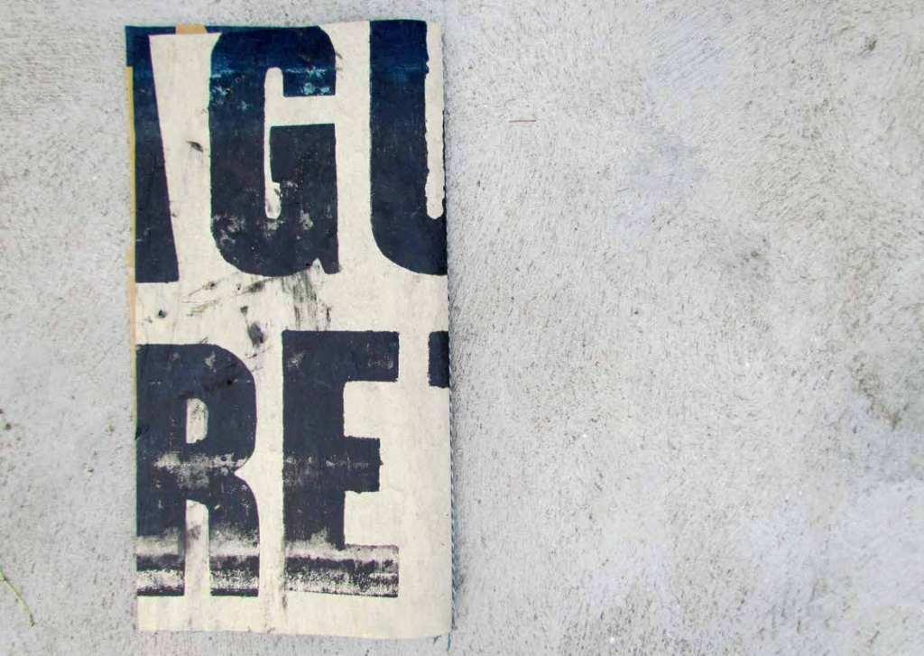 gilberto tomé_livrocidade_Página_76