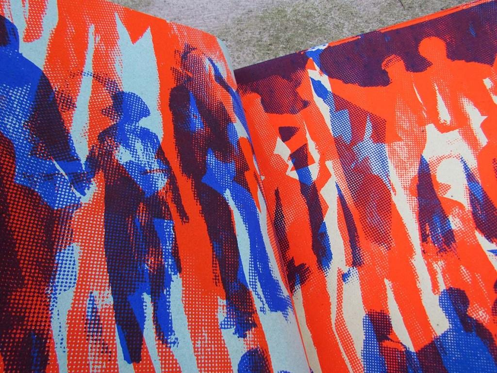 gilberto tomé_livrocidade_pi-iêrê_pinheiros_07