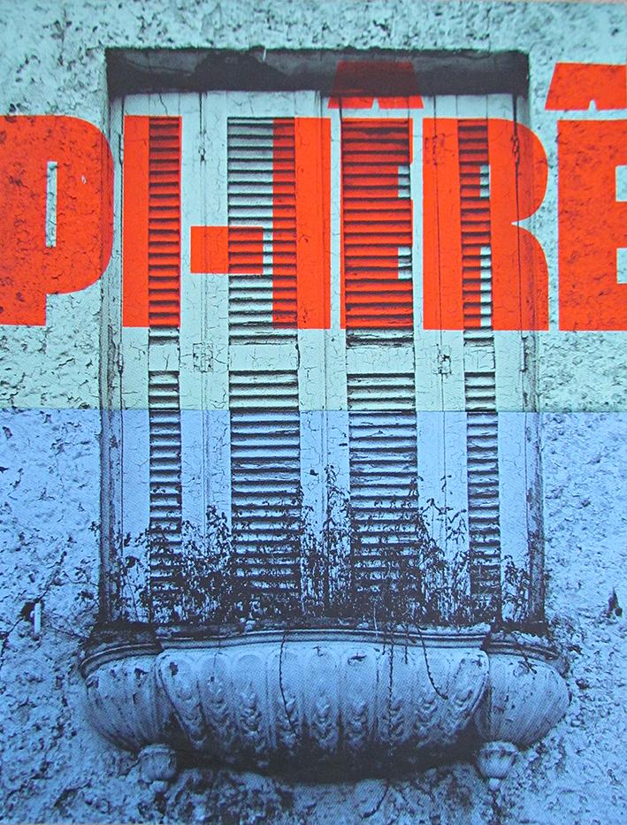 gilberto tomé_livrocidade_pi-iêrê_pinheiros_janela_web